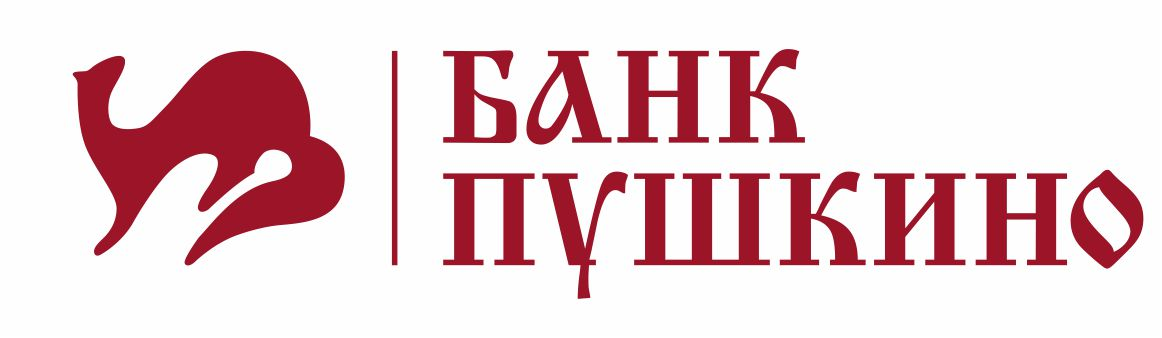 Банк Пушкино