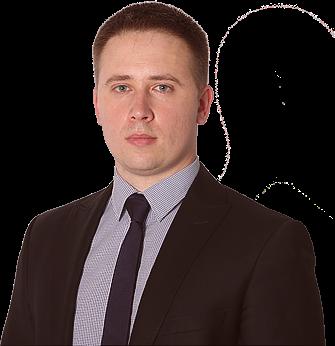 консультация у Мареева Николая