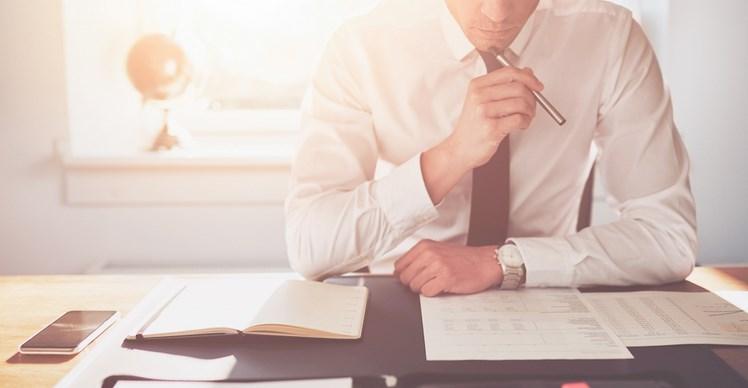 Как взыскать задолженность с юридического лица с помощью медиатора