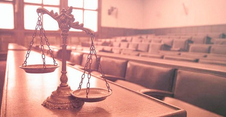 судебное взыскание долгов в юр. лиц