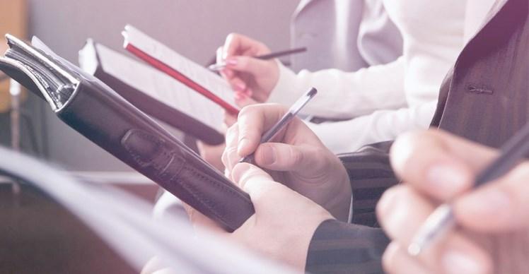 Взыскание задолженности по исполнительному листу имя долги по кредитам