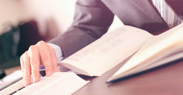 Взыскание долга в судебных инстанциях