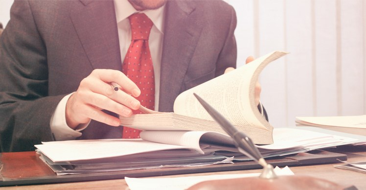 взыскание долгов юрлиц