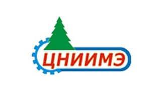 Застройщик ЦНИИМЭ