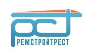 Застройщик РСТ (РемСтройТрест)