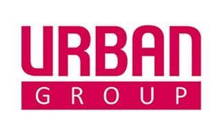 Застройщик Urban group
